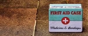 Mierea, beneficii medicinale